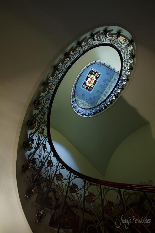 Casa Modernista (4)