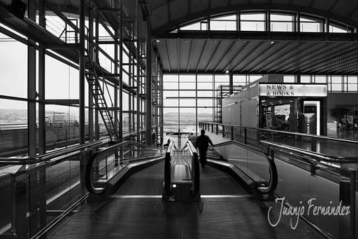 Aeropuerto Alicante (9)