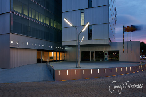 Edificio Marsamar (2)