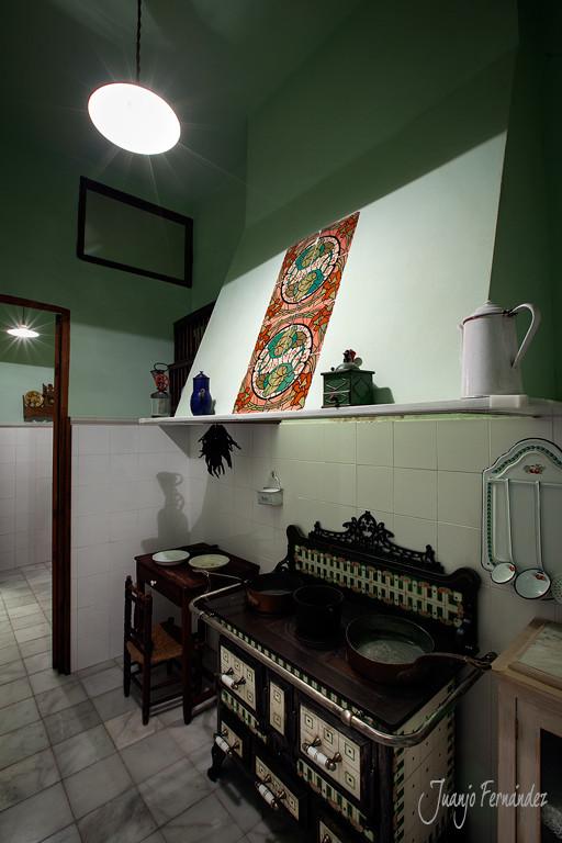 Casa Modernista (11)