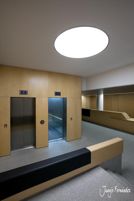 Edificio Marsamar (12)