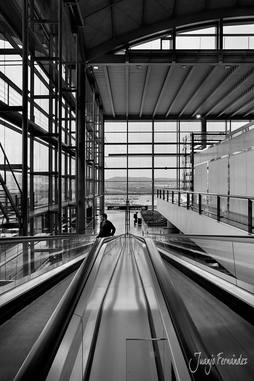 Aeropuerto Alicante (1)