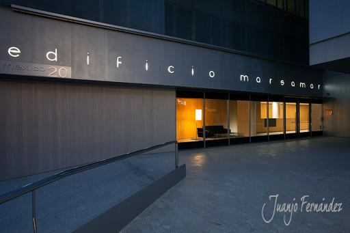 Edificio Marsamar (4)