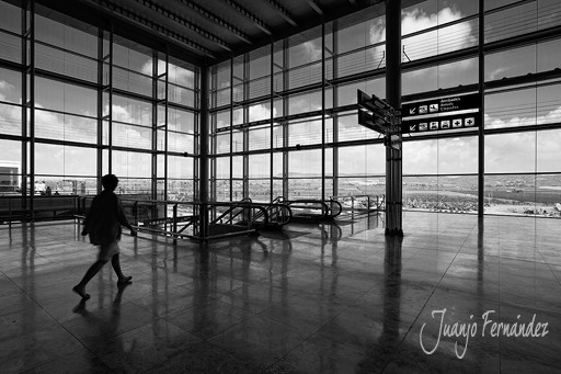Aeropuerto Alicante (4)