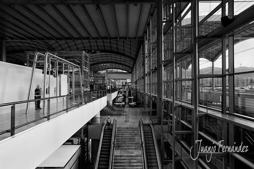 Aeropuerto Alicante (8)