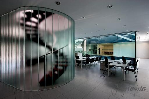 Cámara de Comercio Alicante (5)