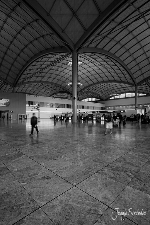 Aeropuerto Alicante (12)
