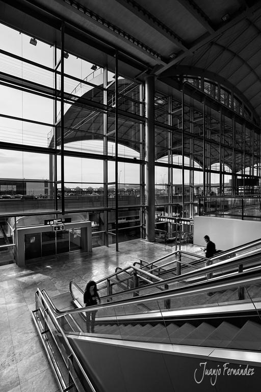 Aeropuerto Alicante(7)