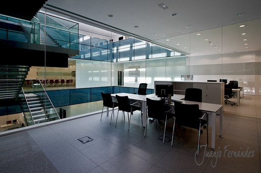 Cámara de Comercio Alicante (13)