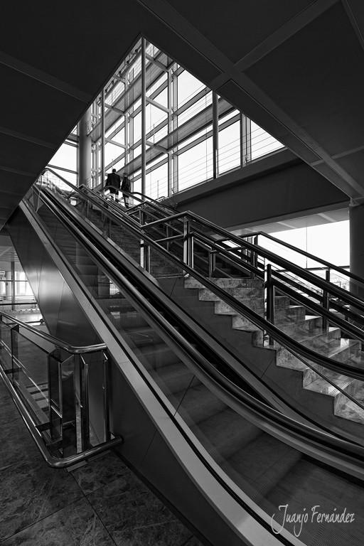 Aeropuerto Alicante (10)