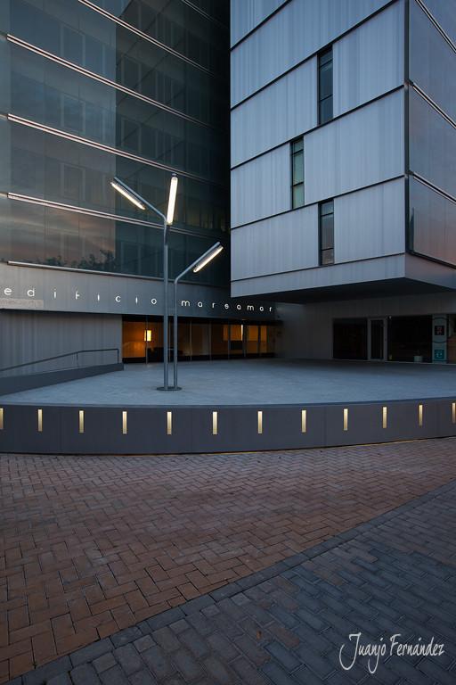 Edificio Marsamar (1)