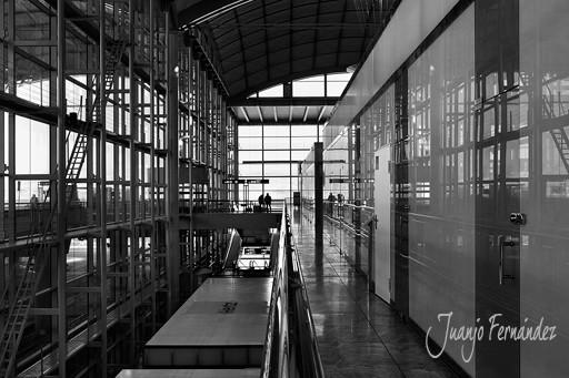 Aeropuerto Alicante (11)