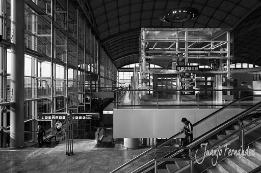 Aeropuerto Alicante (6)