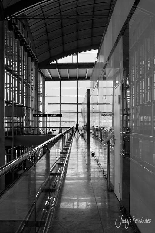 Aeropuerto Alicante (5)