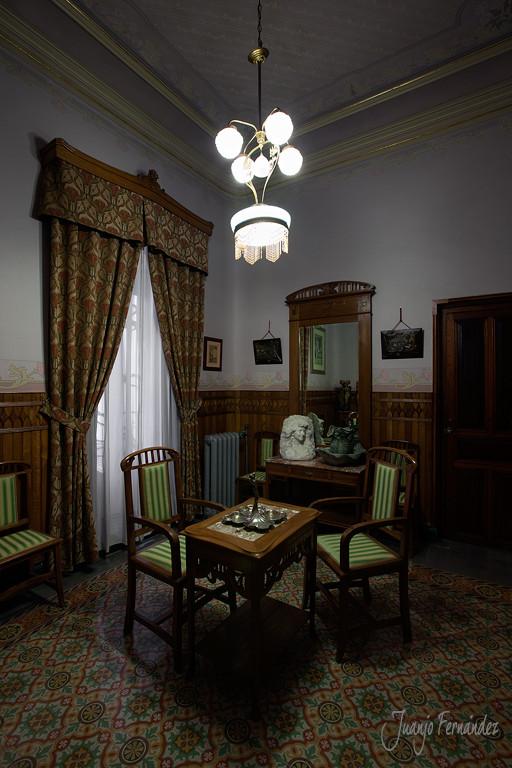Casa Modernista (7)