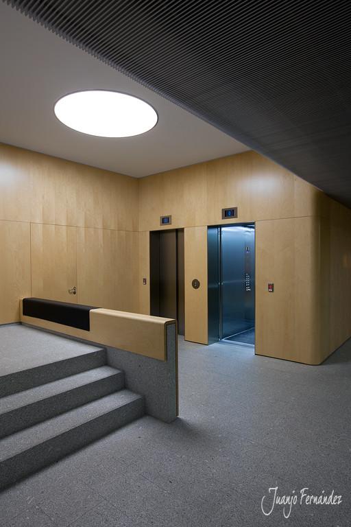 Edificio Marsamar (10)