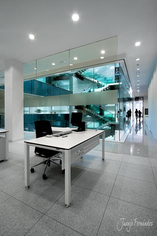 Cámara de Comercio Alicante (9)