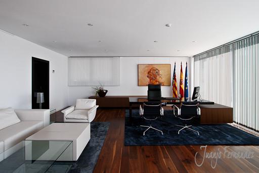 Cámara de Comercio Alicante (3)