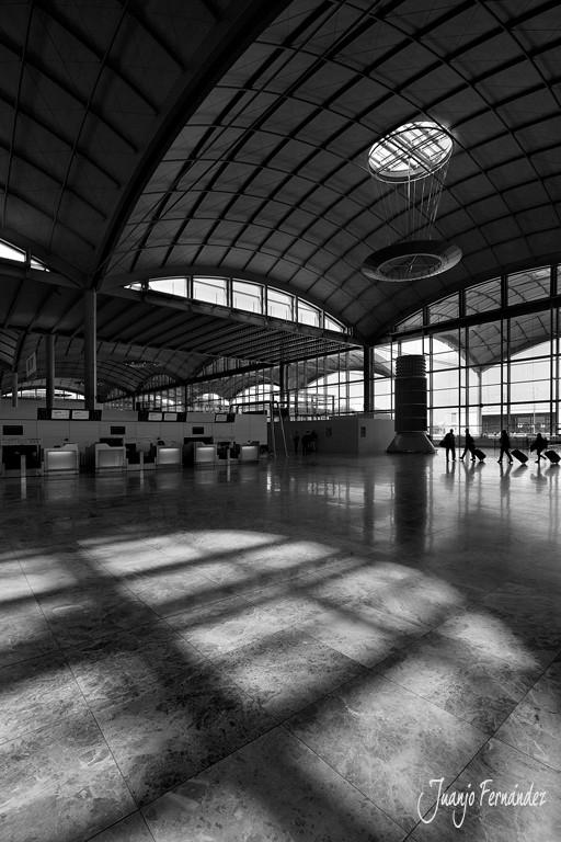 Aeropuerto Alicante (3)