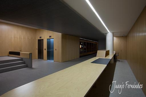 Edificio Marsamar (11)