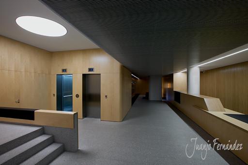 Edificio Marsamar (17)