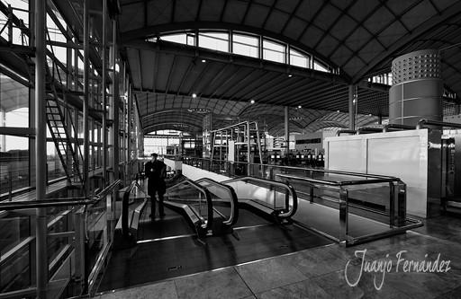 Aeropuerto Alicante (2)