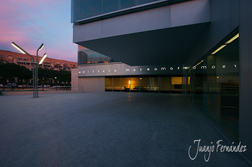 Edificio Marsamar (5)