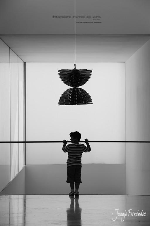 "· 1er Premio, concurso fotográfico ""DIM"", Museo Arte Contemporáneo Alicante (MACA)."