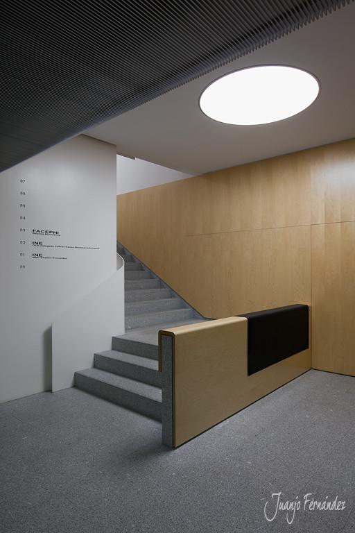 Edificio Marsamar (13)