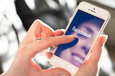 Optimiser et développer sa page professionnelle Facebook
