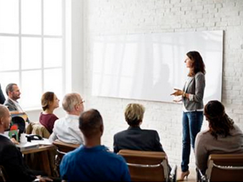 Formation comptabilité tarbes, gestion d'entreprise Lourdes, centre de formation Pau