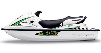 1200 STX R / ultra 150