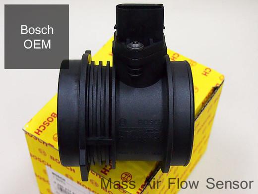 ベンツ Eクラス W210 エアマスセンサー V6 M112 エンジン用