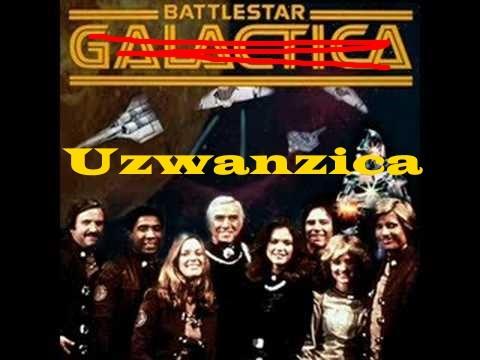 Battlestar Galactica Fauntleroy Kurzgeschichten Mashup Hattrick.org