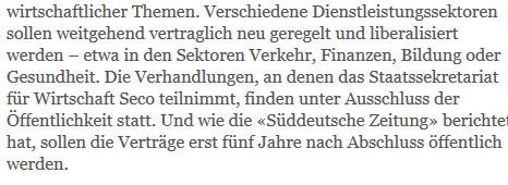Fauntleroy Tisa Kritik Presseschau