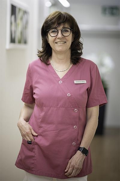 Petra Hoffelner