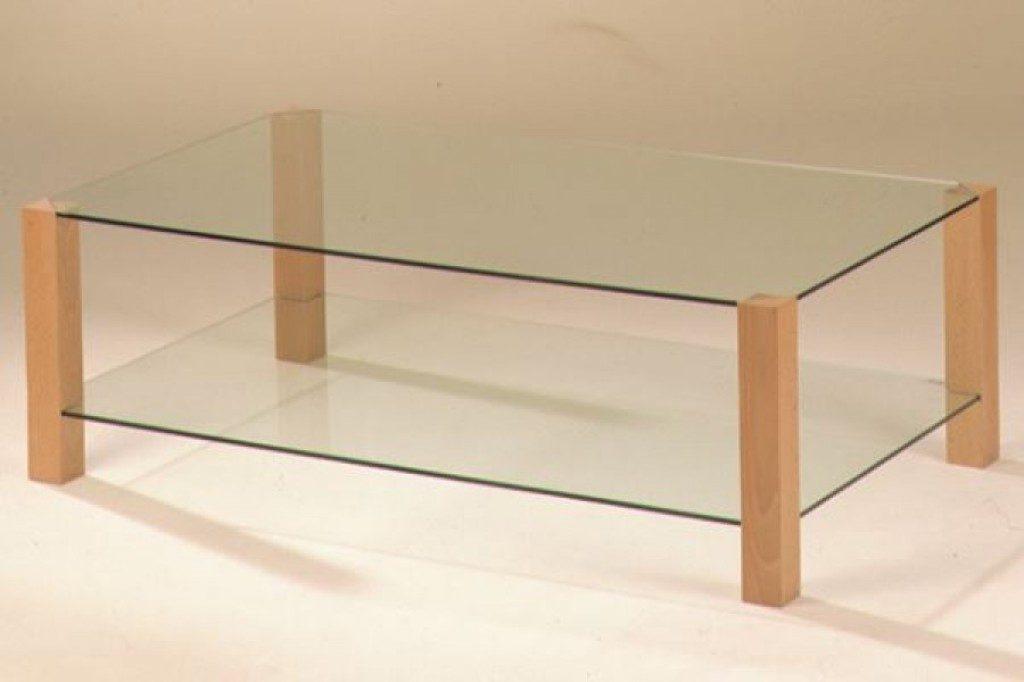 Glazen Houten Salontafel.Webshop De Website Van Mrj Specials