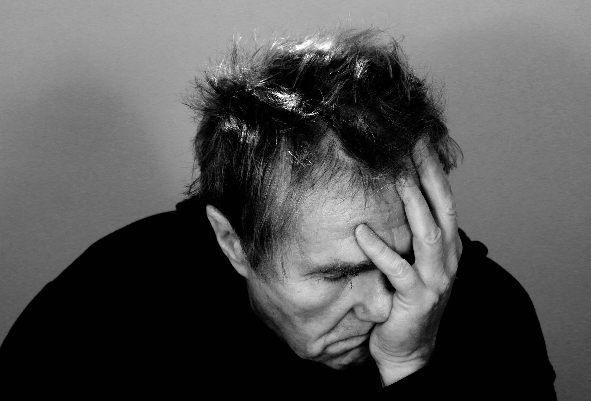 33 Tipps, wie Du Krisen meisterst