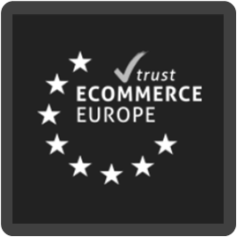 Europe Ecommerce Trust Siegel