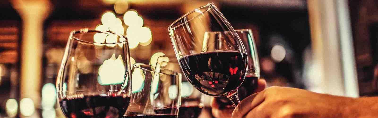 CCC Négociant en vin de Bordeaux sélectionnés pour vous