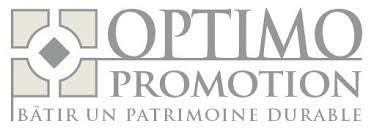 http://www.optimo-promotion.com