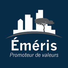 http://emeris-promotion.fr/