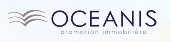 https://www.oceanis.com/