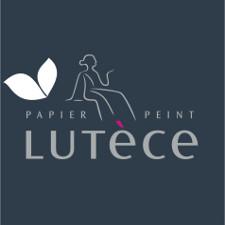 LUTÈCE PAPIER PEINT