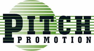 http://www.pitchpromotion.fr/