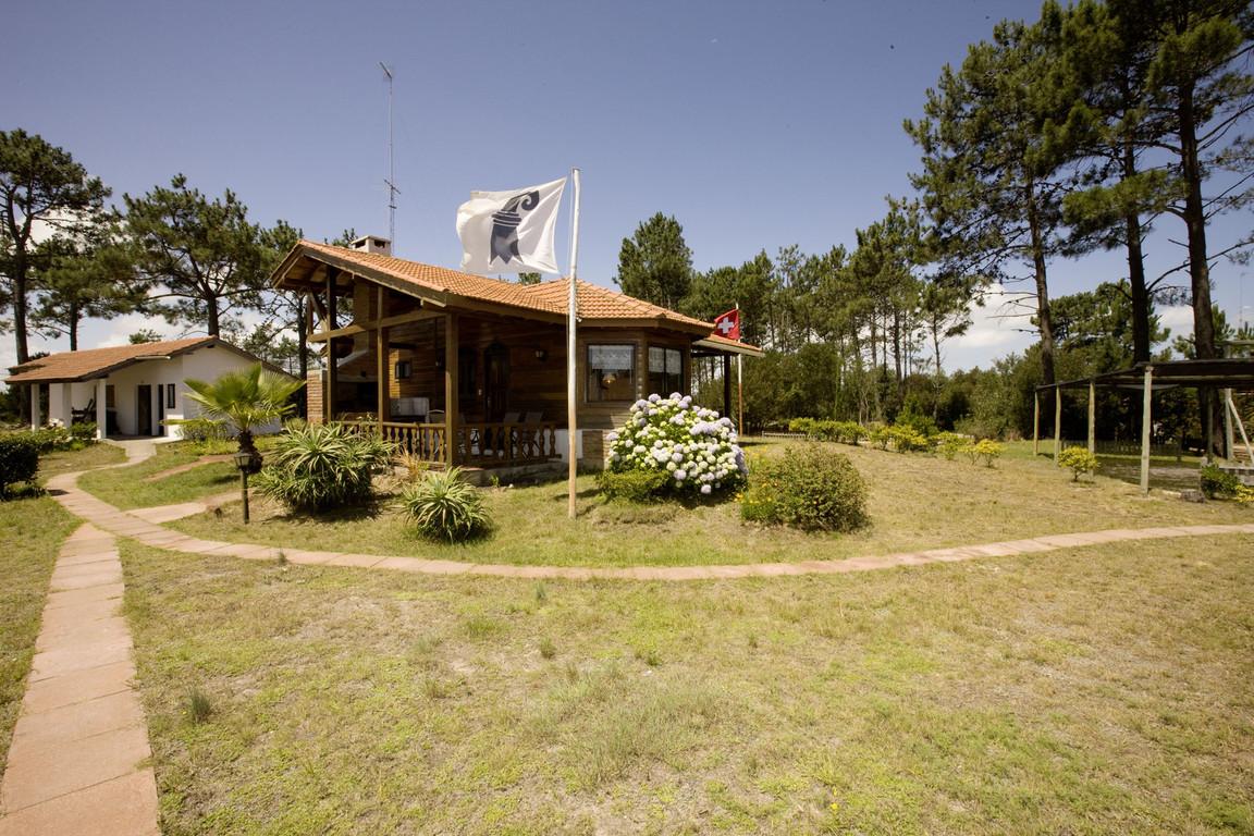Casa Baselia