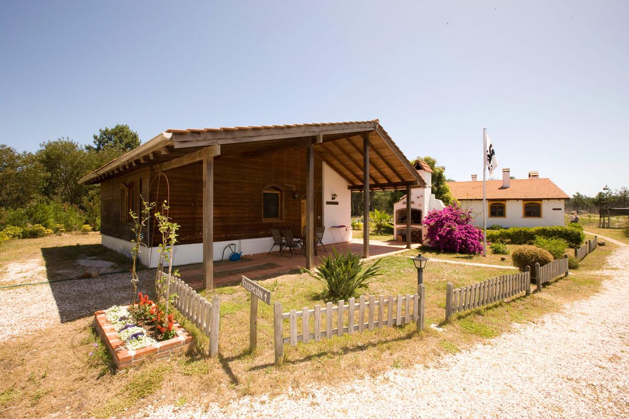 Casa Appenzell