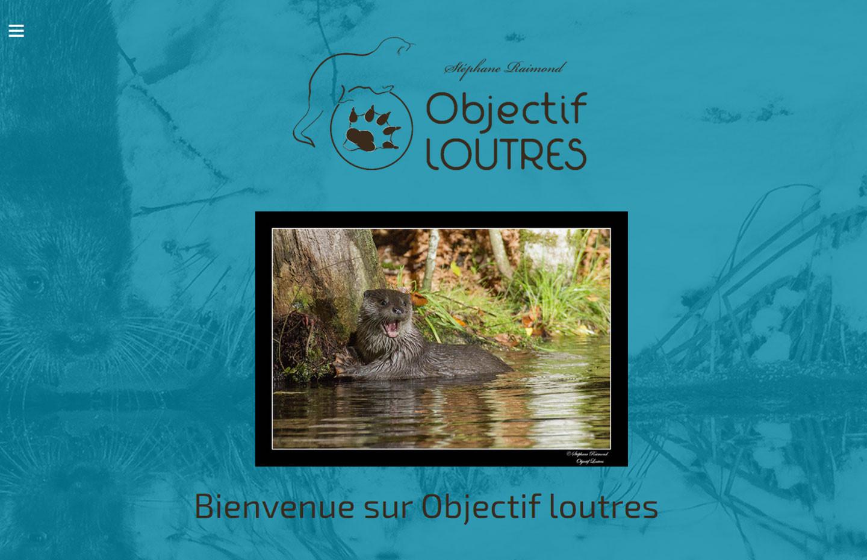Création de sites web responsive design, de logos, supports de communication ©Dans le 1000, agence de communication web et print à Lassay-sur-Croisne
