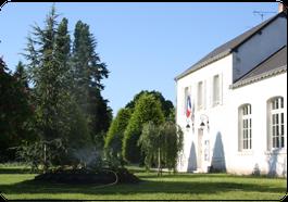 Contacter la mairie de Lassay-sur-Croisne, trait d'union entre la vallée du Cher et la Sologne