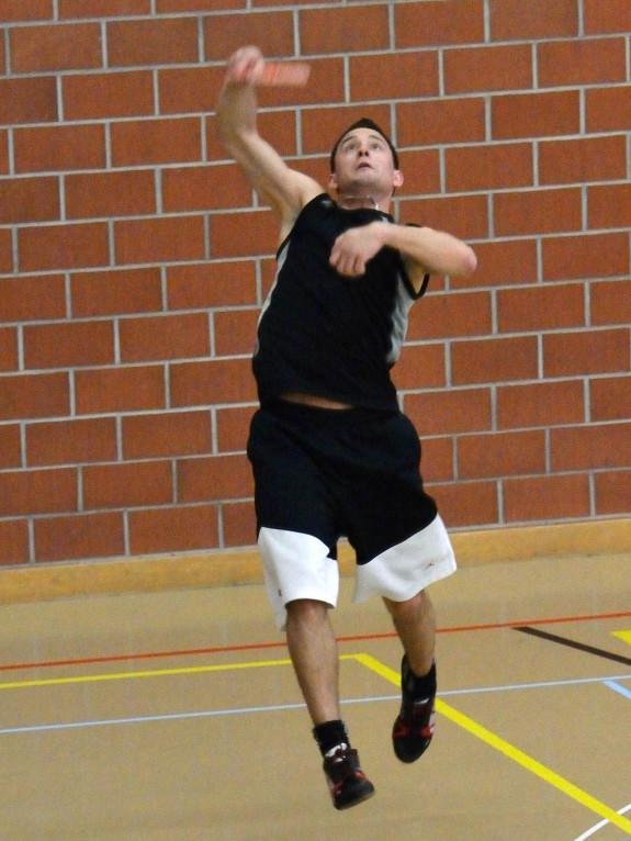 Martin Fitze, SUI (Männlich, 183cm, 80kg, 25 johr Jung, attraktiv, sportlich, in Ausbildung)